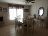 877 Cashew Circle - Photo 8