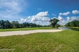 1725 Freedom Drive - Photo 26