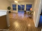 5550 Meadow Oaks Drive - Photo 2