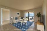 2975 Highway A1a - Photo 6