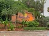 225 Tropical Trail - Photo 2