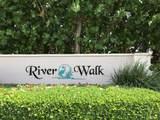 242 River Walk Drive - Photo 68
