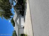 4909 Rosewood Lane - Photo 2