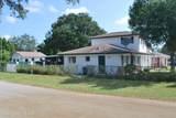 2857 Palm Bay Road - Photo 15
