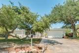 405 Carissa Drive - Photo 1