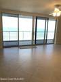 2095 Highway A1a - Photo 5