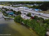 5555 Highway 1 - Photo 50