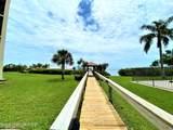 5800 Banana River Boulevard - Photo 15