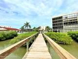 5800 Banana River Boulevard - Photo 17