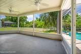 2123 Royal Oaks Drive - Photo 40
