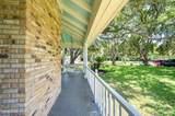 2123 Royal Oaks Drive - Photo 44