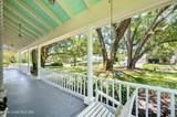 2123 Royal Oaks Drive - Photo 45