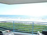 575 Highway A1a - Photo 6