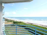575 Highway A1a - Photo 7
