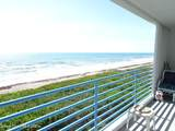 575 Highway A1a - Photo 8