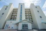 1405 Highway A1a - Photo 2