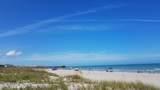 4800 Ocean Beach Boulevard - Photo 15