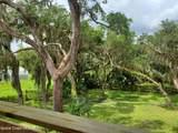 1250 Pine Island Road - Photo 6