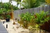 355 Ocean Spray Avenue - Photo 33