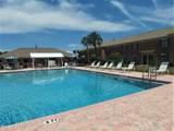 907 Palm Springs Boulevard - Photo 19