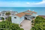 6815 Highway A1a - Photo 4
