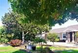 546 Loveridge Drive - Photo 2