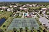 1 Vista Palm Lane - Photo 24