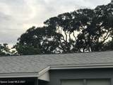 123 Bluff Terrace - Photo 6