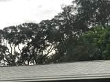 123 Bluff Terrace - Photo 7