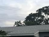 123 Bluff Terrace - Photo 8