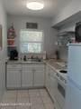 422 Polk Avenue - Photo 7