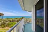 275 Highway A1a - Photo 20