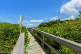 275 Highway A1a - Photo 32