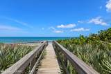 275 Highway A1a - Photo 33