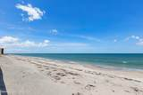 275 Highway A1a - Photo 34