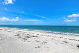 275 Highway A1a - Photo 35