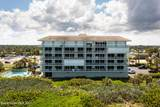 275 Highway A1a - Photo 38