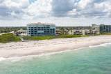 275 Highway A1a - Photo 43