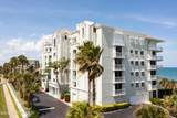 275 Highway A1a - Photo 45