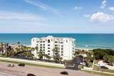275 Highway A1a - Photo 48