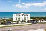 275 Highway A1a - Photo 49