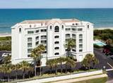275 Highway A1a - Photo 50