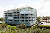 275 Highway A1a - Photo 52