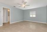 1594 Frontier Drive - Photo 13