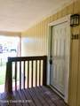 2100 Forest Knoll Drive - Photo 2