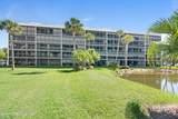 5805 Banana River Boulevard - Photo 36