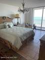 1575 Highway A1a - Photo 3