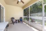 672 Remington Green Drive - Photo 25
