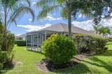 1465 Boca Rio Drive - Photo 48