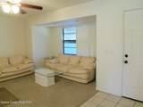 543 Heather Avenue - Photo 4